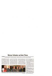 thumbnail of 2018-01-09_WZ-Gottmannshofen