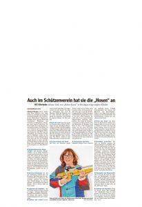 thumbnail of 2018-01-13_WZ-Rischgau-Link