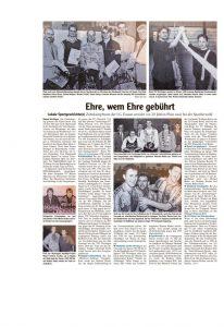 thumbnail of 2018-01-17_WZ-Unterthuerheim-frueher
