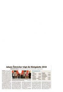 thumbnail of 2018-01-17_WZ-Wortelstetten