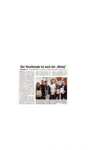 thumbnail of 2018-01-31_WZ-Sontheim-Jahresabschluss
