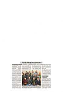 thumbnail of 2018-02-10_WZ-Frauenstetten-JHV