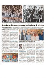 thumbnail of 2018-02-14_WZ-Hettlingen-frueher