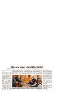 thumbnail of 2018-02-19_WZ-Gauschiessen