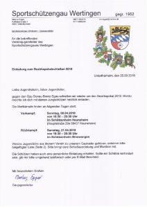thumbnail of Einladung Bezirkspokal 2018