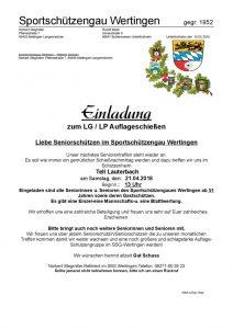 thumbnail of Einladung Lauterbach 04-2018