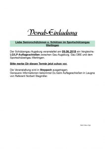 thumbnail of Vorab Einladung 06-2018