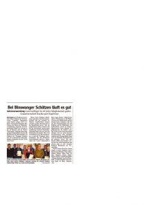 thumbnail of 2018-03-24_WZ-Binswangen