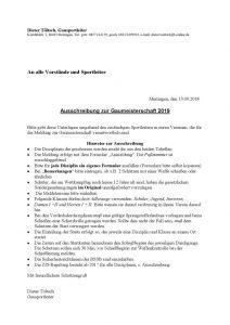thumbnail of Gaumeisterschaft Begleitschreiben 19
