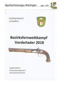 thumbnail of 2018 Bezirksfernwettbewerb Vorderlader