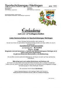 thumbnail of 2018_10_06 Einladung Gottmannshofen