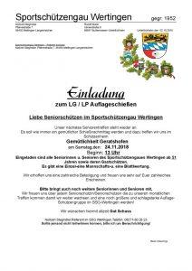 thumbnail of Einladung Geratshofen 11-2018