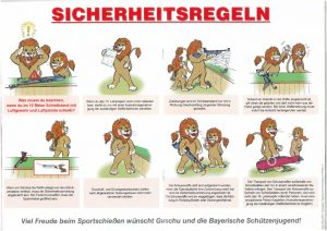 thumbnail of 2018-04-01_Bayr-Schuetzenzeitung-Ehrungen-Sicherheitsregeln