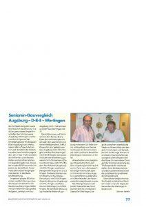 thumbnail of 2018-08-01_Bayr-Schuetzenzeitung-Auflagevergleich-Gaue