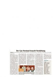 thumbnail of 2018-09-18_Gauvorstand-braucht-Verstaerkung