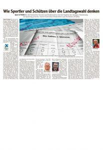thumbnail of 2018-10-13_Schuetzen-ueber-Landtagswahl