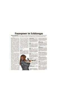 thumbnail of 2018-11-09_Frauenpower-im-Schuetzengau