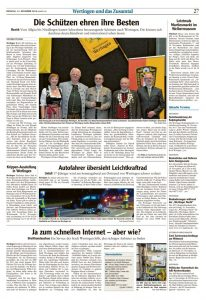thumbnail of 2018-11-13_Bezirkssportler-Ehrung-in-Wertingen