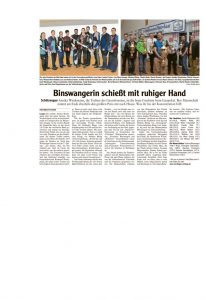thumbnail of 2018-11-23_Wertinger_Zeitung_Gaupokal Finale