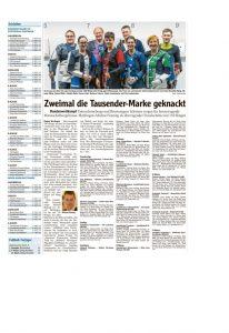 thumbnail of 2018-11-27_Wertinger_Zeitung_Gaurundenwettkampf