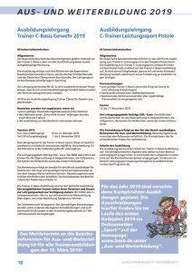 thumbnail of Ausschreibung BSSB