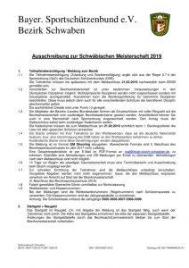 thumbnail of Ausschreibung Bezirksmeisterschaft 2019_1