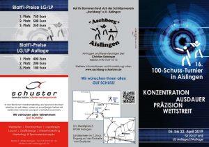 thumbnail of 100-Schuss Turnier Aislingen_2019