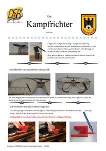 thumbnail of 4-2019 Kampfrichter Info