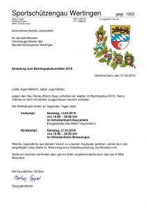 thumbnail of Einladung Bezirkspokal 2019