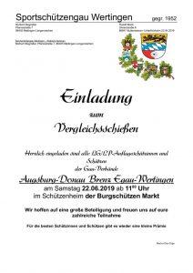 thumbnail of 2019_06_22 EInladung Gauvergleich