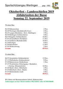 thumbnail of Busabfahrtszeiten 2019