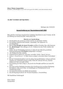 thumbnail of Gaumeisterschaft Begleitschreiben 20