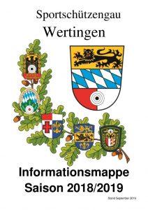 thumbnail of Infomappe 2019 RWK Versammlung