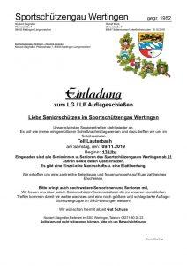 thumbnail of Einladung Lauterbach11-2019
