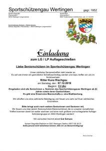 thumbnail of Einladung Rischgau12-2019