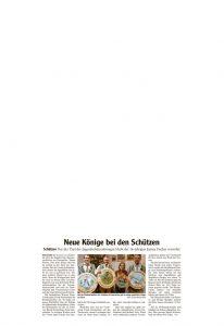 thumbnail of 2020-01-07_Wertinger Zeitung_Emersacker