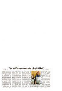 thumbnail of 2020-01-07_Wertinger Zeitung_Geratshofen