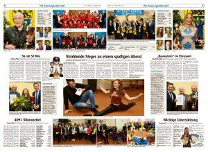 thumbnail of 2020-01-10_Wertinger Zeitung_Sportler des Jahres