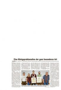 thumbnail of 2020-01-11_Wertinger Zeitung_Pfaffenhofen