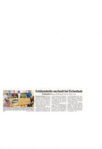 thumbnail of 2020-01-11_Wertinger Zeitung_Zusamzell