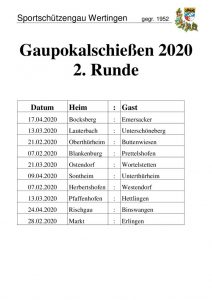 thumbnail of 2020 Runde 2