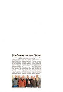 thumbnail of 2020-01-29_Wertinger Zeitung_Villenbach