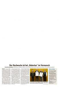 thumbnail of 2020-02-01_Wertinger Zeitung_Pfaffenhofen