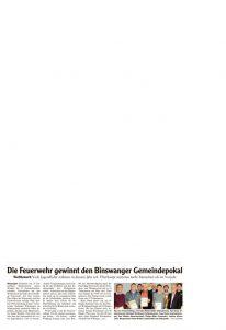 thumbnail of 2020-02-04_Wertinger Zeitung_Binswangen