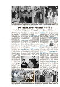 thumbnail of 2020-02-15_Wertinger Zeitung Wertingen Historisch