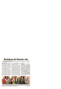 thumbnail of 2020-02-21_Wertinger Zeitung_Gemeindepokal Laugna