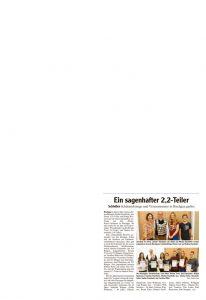 thumbnail of 2020-02-21_Wertinger Zeitung_Rischgau