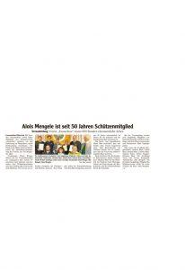 thumbnail of 2020-02-24_Wertinger Zeitung_Frauenstetten