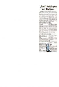 thumbnail of 2020-02-27_Wertinger Zeitung_GRWK Bericht