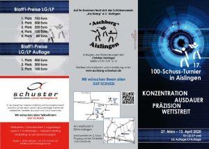 thumbnail of Einladung 2020 Aislingen